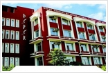 Delhi School of Professional Studies