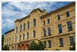 Stavropol State Agrarian University