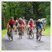 Kimagasló eredmény az V. Kerékpáros Egyetemi Világbajnokságon (fotó: Bellányi Tímea)