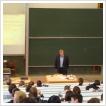 Stumpf István alkotmánybíró előadása