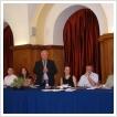 Gazdaság és jog hallgatói konferencia