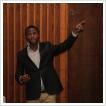 Kari Tudományos Diákköri Konferencia: több mint száz előadás