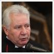 Diplomaátadó ünnepség karunkon - fotó: Balázs Gusztáv