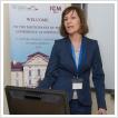 Elkezdődött az 5th International Conference on Management
