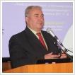 SZIE-NKE közös konferencia: A vidékbiztonság versenyképességi feltétel