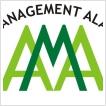 Az Agrár Management Alapítvány 2017-es pályázati felhívása