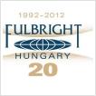 Fulbright Ösztöndíj az Egyesült Államokba