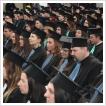 Diplomaátadó ünnepség Karunkon (fotó: Balázs Gusztáv)