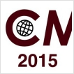 5th International Conference on Management