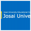 Josai Central European Scholarship