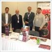 IV. Magyar Marketing Fesztivál - fókuszban a kapcsolatépítés