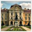 Romaügyi és Társadalmi Felzárkóztatási Szakkollégium