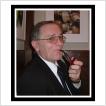 Gyászhír - Elhunyt Dr. Tömpe Ferenc nyugalmazott egyetemi docens
