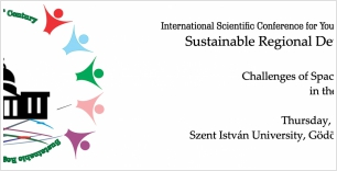 3rd International Young Researcher Scientific Conference