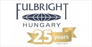 Fulbright-ösztöndíjak 2018-ben