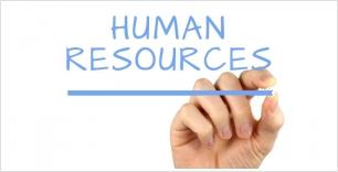 HR-gyakornoki pozíció