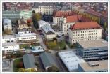 Mendel Universtiy in Brno