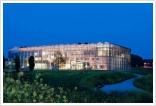 CAH Vilentum University of Applied Sciences