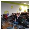 Ismét nyílt nap Budapesti Képzési Helyünkön
