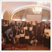 5th VUA Ifjúsági Tudományos Konferencia