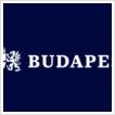 Ösztöndíjas munkalehetőség Budapest Főváros Főpolgármesteri Hivatalában