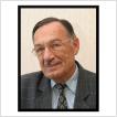 Gyászhír - Elhunyt dr. Dinnyés János