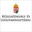 Szakmai gyakorlat a Külgazdasági és Külügyminisztériumban