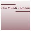 Studia Mundi - Economica